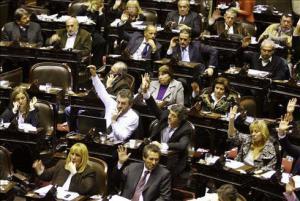 votacion-en-el-congreso-argentino_fullblock