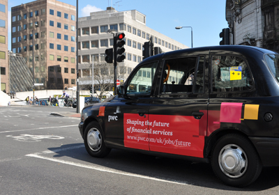 6Taxi-Advertising-PWC-London