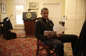 obama-reading-speech
