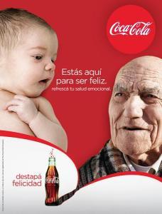 coca-cola_felicidad