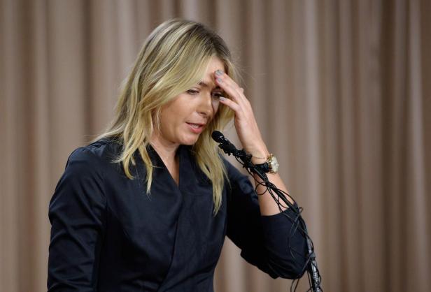 Maria-Sharapova4